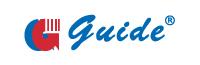 wuhan_logo2